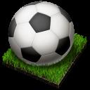 Fotbal Oldřichov v Hájích – Krásný Les
